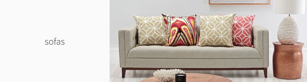 cat-banner-sofa.jpg