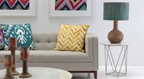 Designer Furniture Online