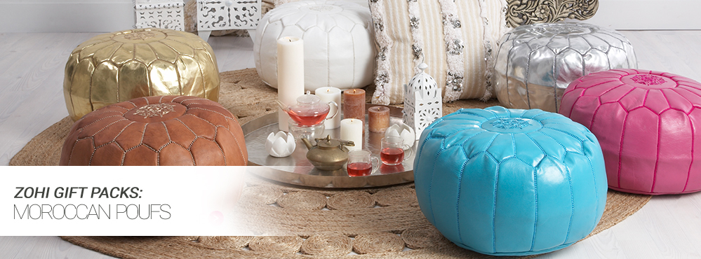 header-zohi-picks-poufs-new.jpg
