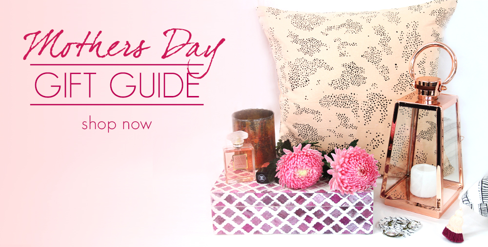 mothers-day-banner22.jpg
