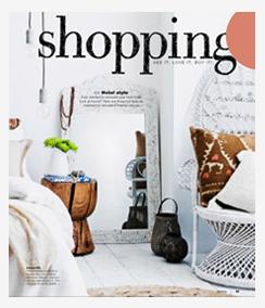 thumb-shopping.jpg